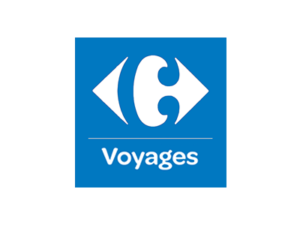 logo-carrefour-carrefour-voyages