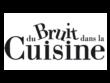 logo-carrefour-du-bruit-dans-la-cuisine
