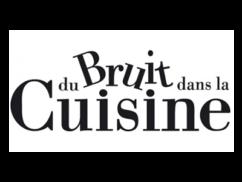 Du Bruit Dans La Cuisine Centre Commercial Bay 2