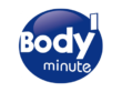 logo-carrefour-body-minute