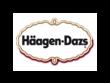 logo-hagen-dazs