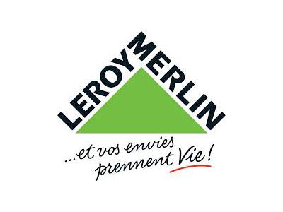 Leroy Merlin Centre Commercial Bay 2