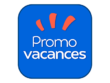 logo-carrefour-promovacances