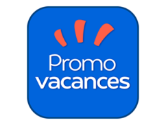 Code promo voyage carrefour 2015