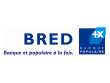 logo-carrefour-BRED