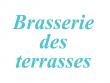 logo-carrefour-brasserie-des-terrasses