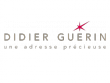 logo-carrefour-didier-guerin
