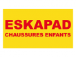 logo-carrefour-eskapad