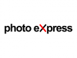 logo-carrefour-photo-express