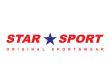 logo-carrefour-star-sport