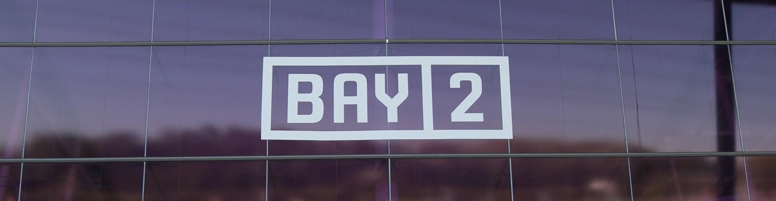BAY2-4