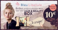 BL-Hair-and-beauty-box-758x400