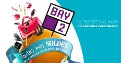 BAY2_SOLDES_NEWS_FCB_1200x627px_V2_soldes