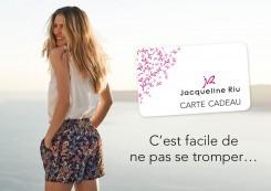 Post-FB-Carte_cadeau