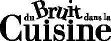 coffret_dbdc_logo