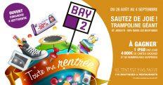BAY2_RENTREE_FCB_ACTU_1200x627px