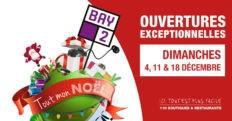 bay2_noel_1200x627px_