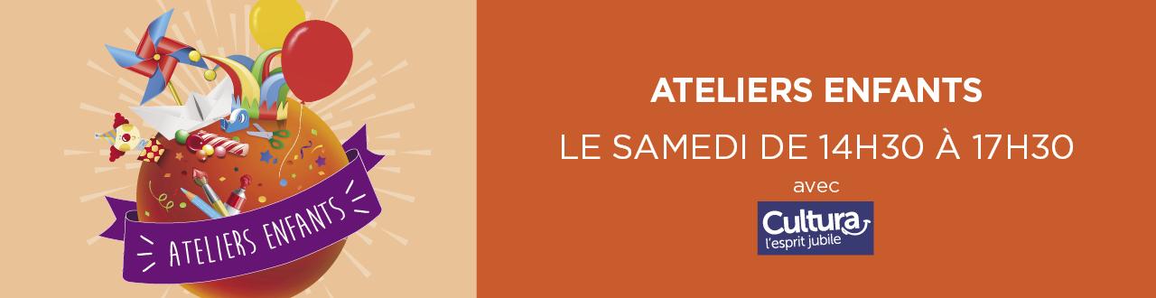 Centre Commercial Carrefour Bay 2 100 Boutiques Et 11 Restaurants
