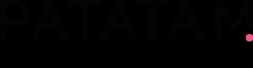 Patatam logo Bay 2 seconde main torcy collégien marne la vallée